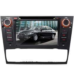 An unforgettable excursion with a car dvd gps