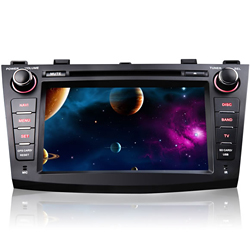 What's the best function of Car DVD Player?
