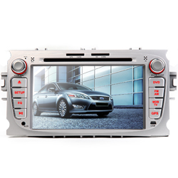 Purchasing the Best Car DVD GPS for Your Beloved Car