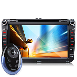 What Could Car DVD GPS Bring For You?