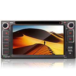 Fascinated With Eonon Car DVD GPS? Just Looking At Customers Good Review Now!