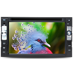 Affordable but Excellent Quality Auto DVD Players are right here