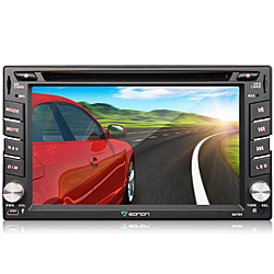Find The Best 2 Din Car DVD Player For Your Beloved Car