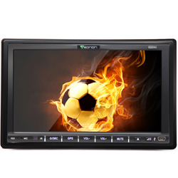 Awesome Eonon Car DVD GPS