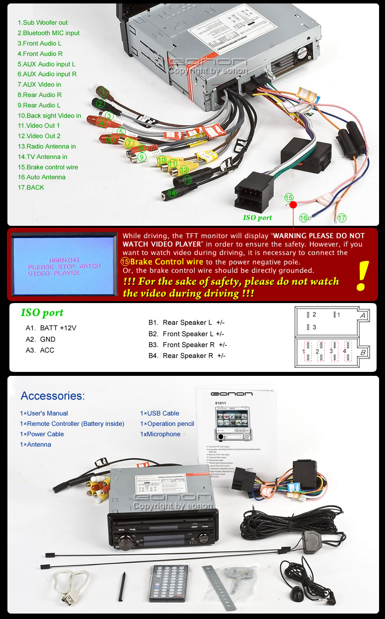 1011 05 1011 05 jpg eonon wiring diagram at cos-gaming.co