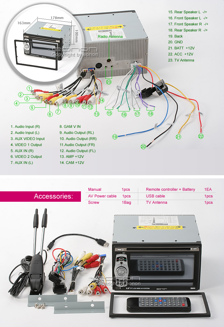 805 05 e0805 eonon wiring diagram at cos-gaming.co