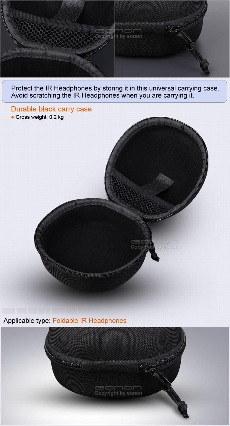 """"""",""""www.ebay.com.au"""