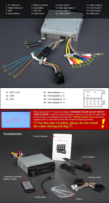sg junior wiring diagram #7 Epiphone SG Wiring Schematics sg junior wiring diagram