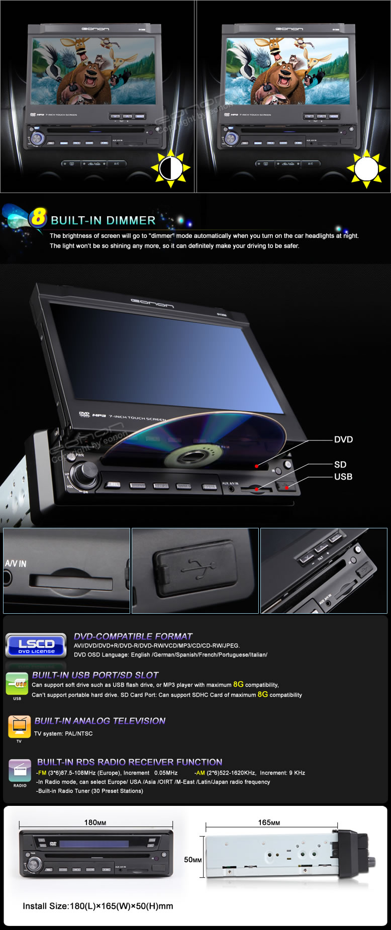 http://www.eonon.com/UserFiles/image/G1306-05.jpg