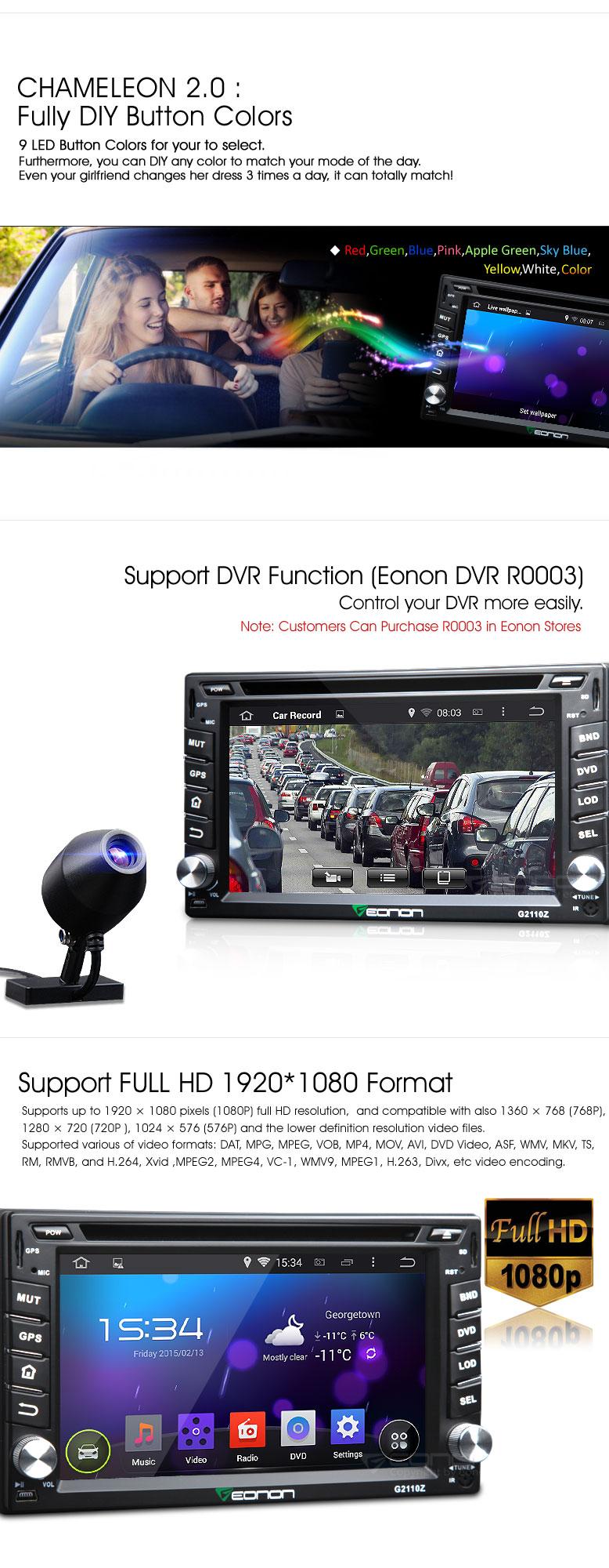 src=http://www.eonon.com/upload/product/Gallery/G2110ZV/G2110ZV