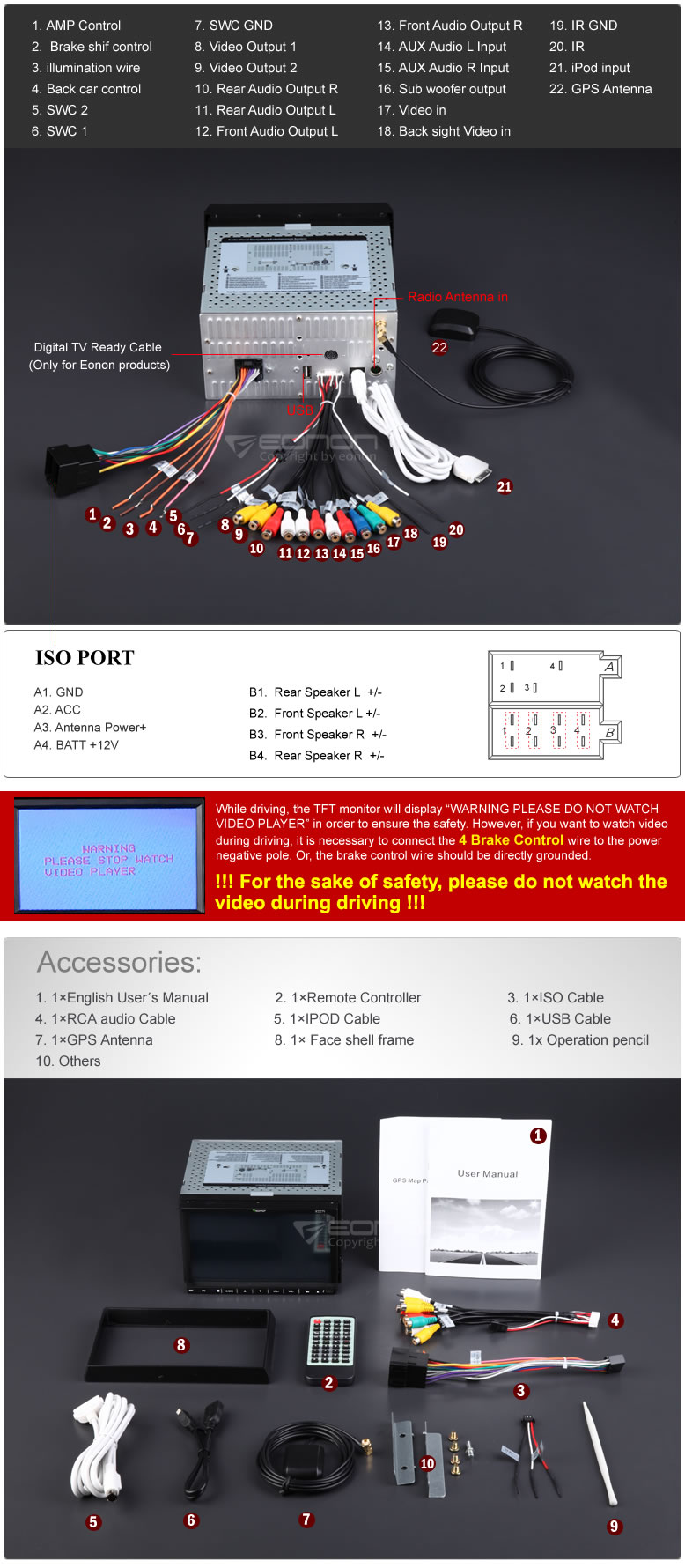 G2227V 05 g2227v 2003 jetta monsoon wiring diagram at bayanpartner.co