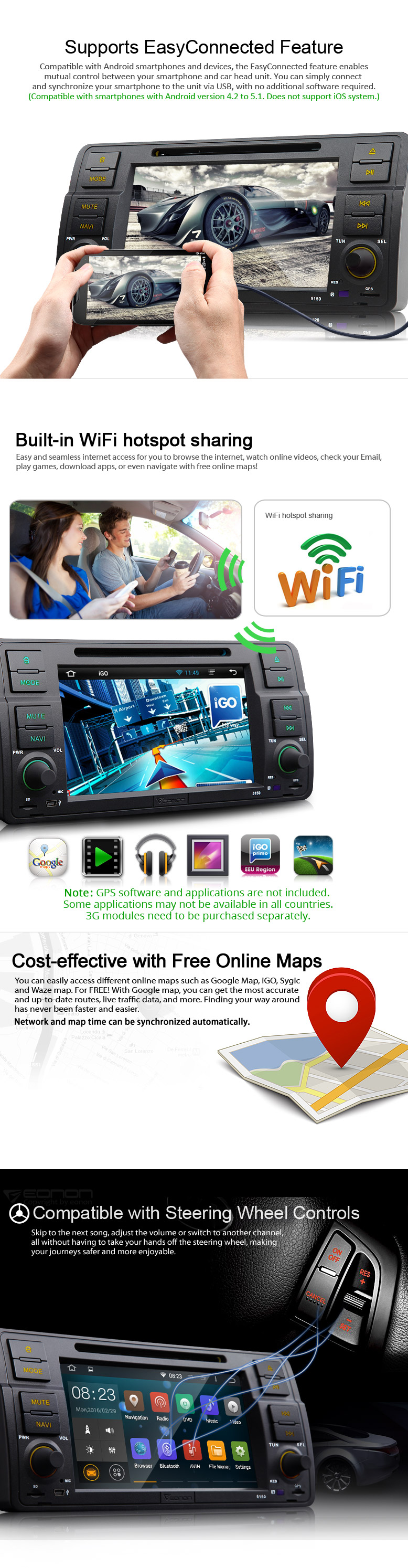 bmw navigation,car dvd,in car dvd player