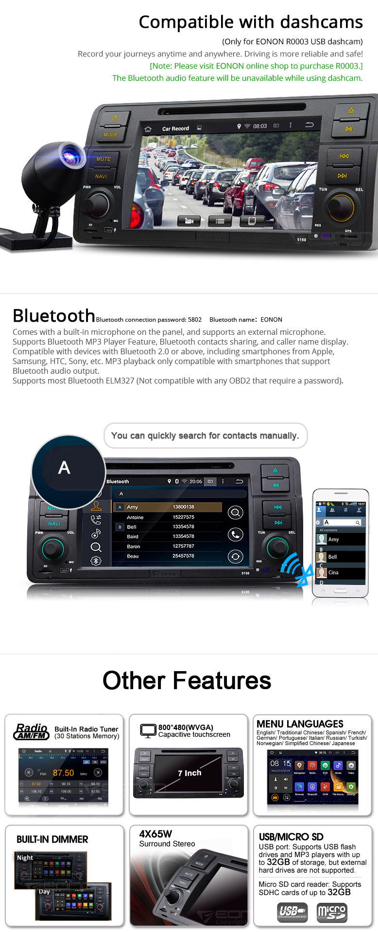 bmw gps navigation,car dvd player,car dvd players