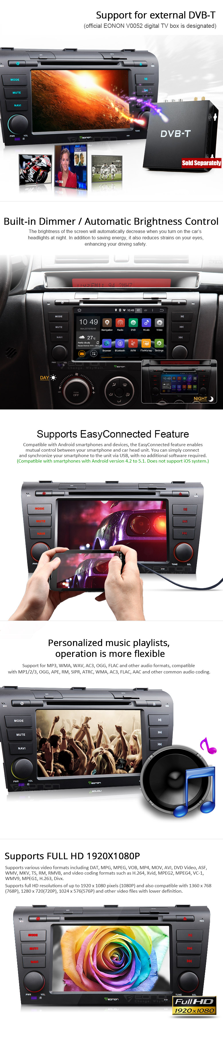 mazda 3 navigation,android car dvd,car dvd player,car dvd