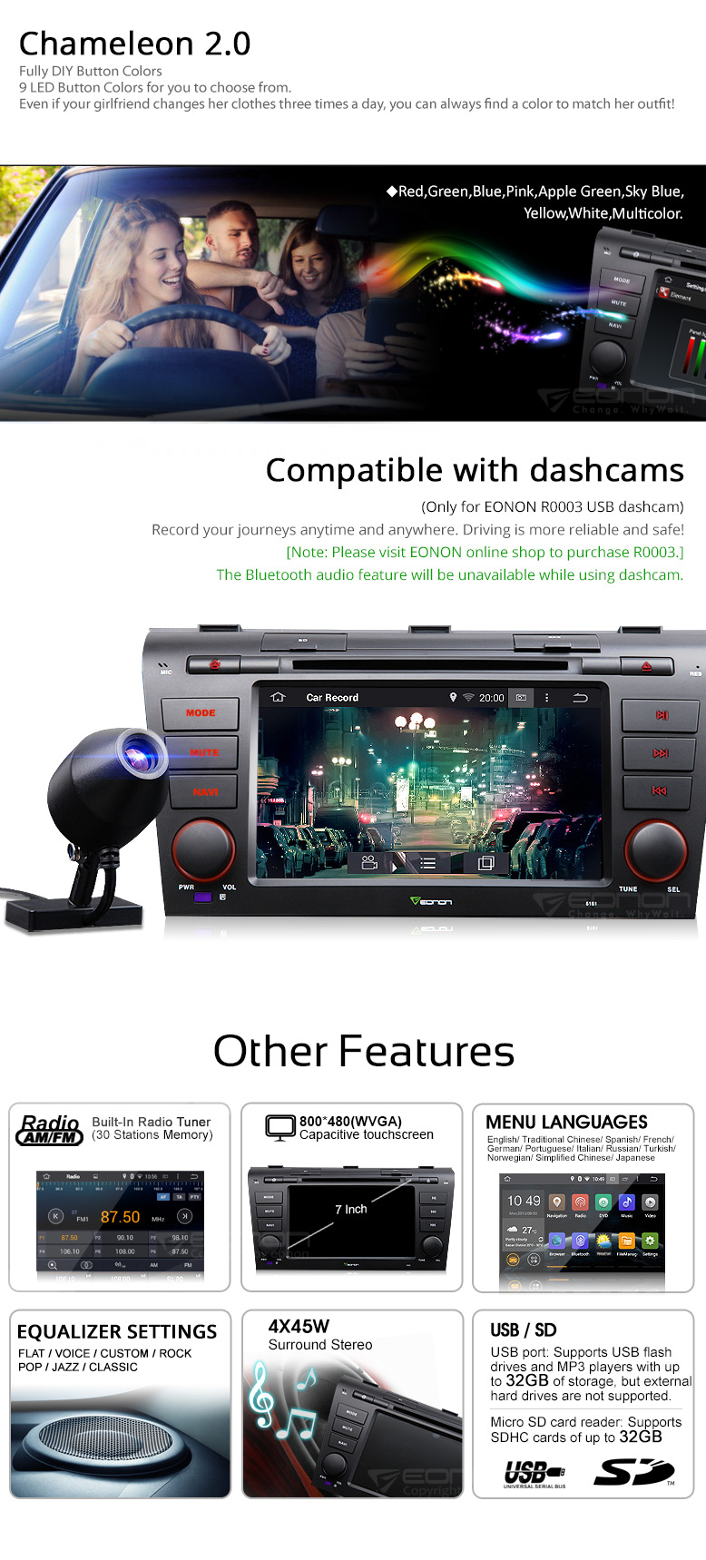 mazda 3 navigation,Android Car GPS android,car dvd player