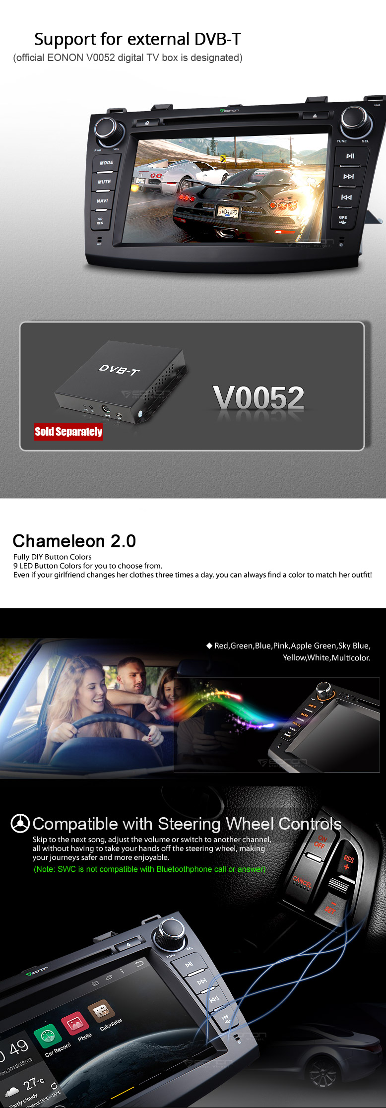 best car dvd,android car stereo,mazda 3 navigation