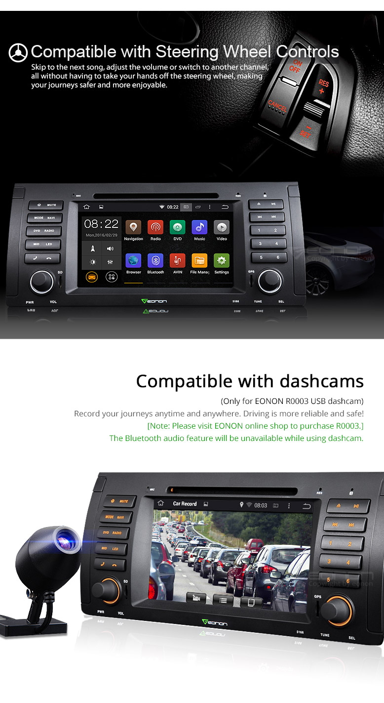 gps comparison,GPS for car,in car dvd player