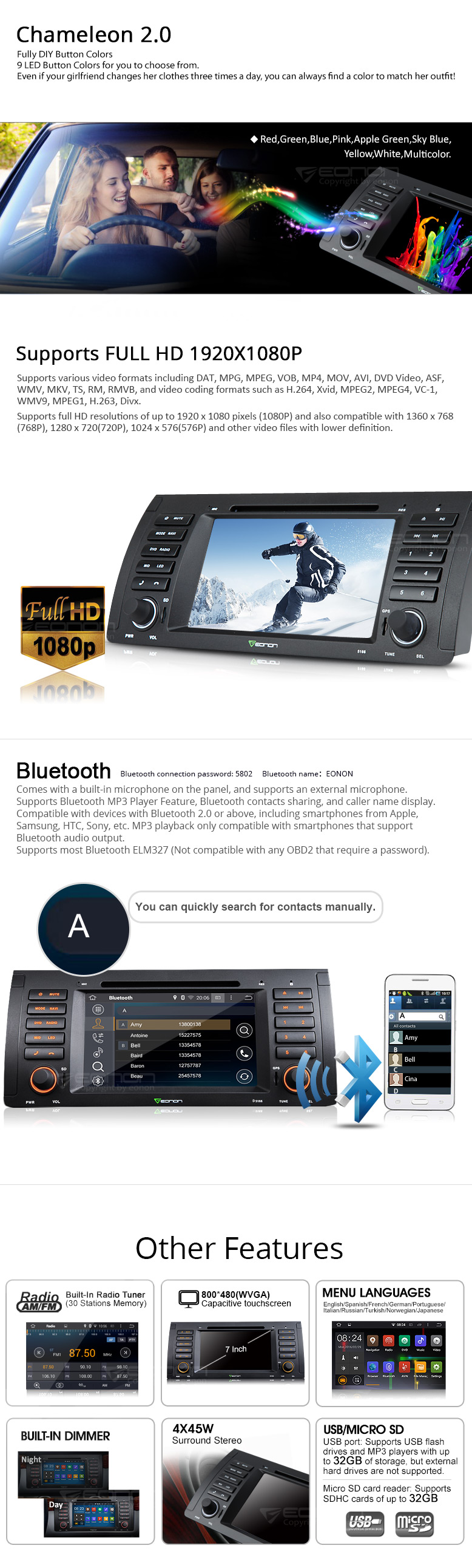 bmw gps navigation,Android Car GPS,car dvd players,best car dvd