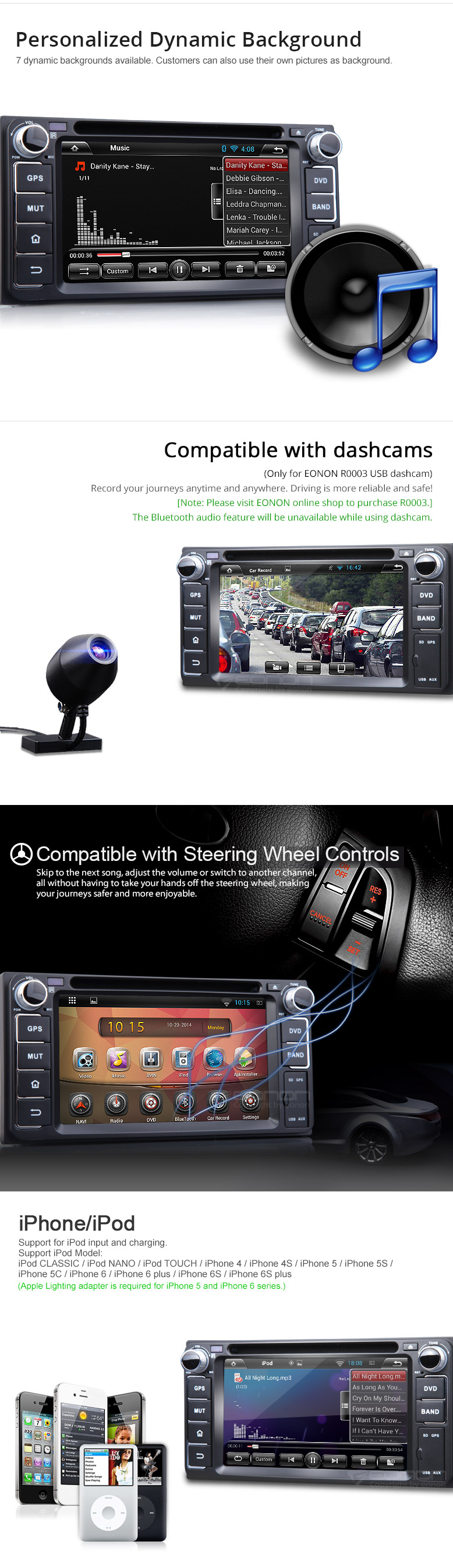 crown radio,android car stereo,car dvd player