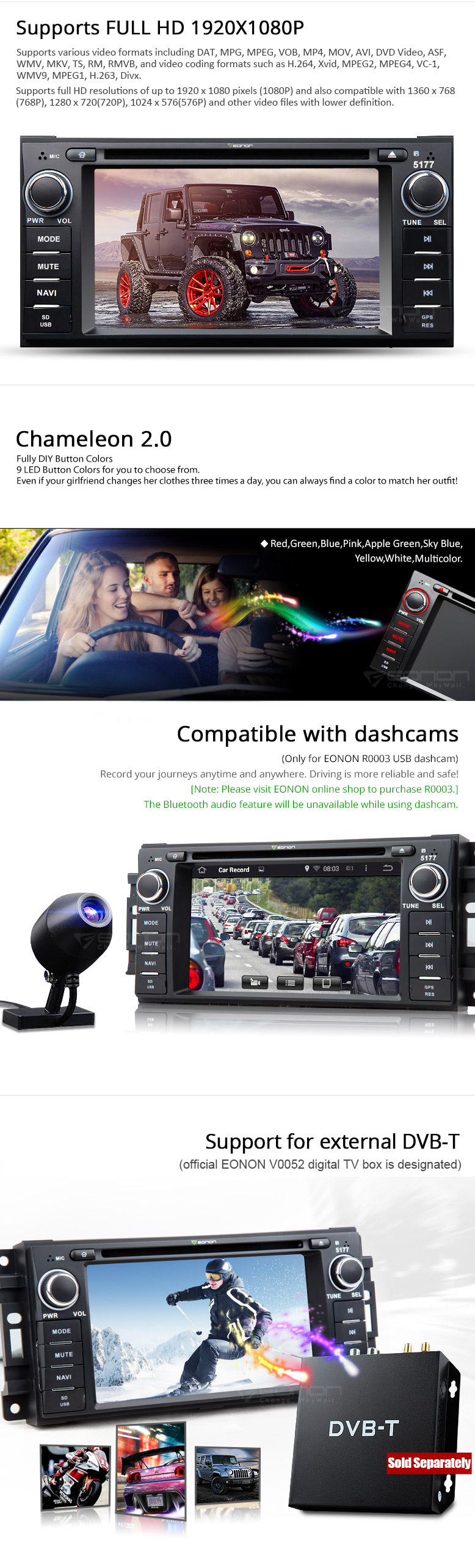 Jeep navigation,car dvd gps,android car dvd