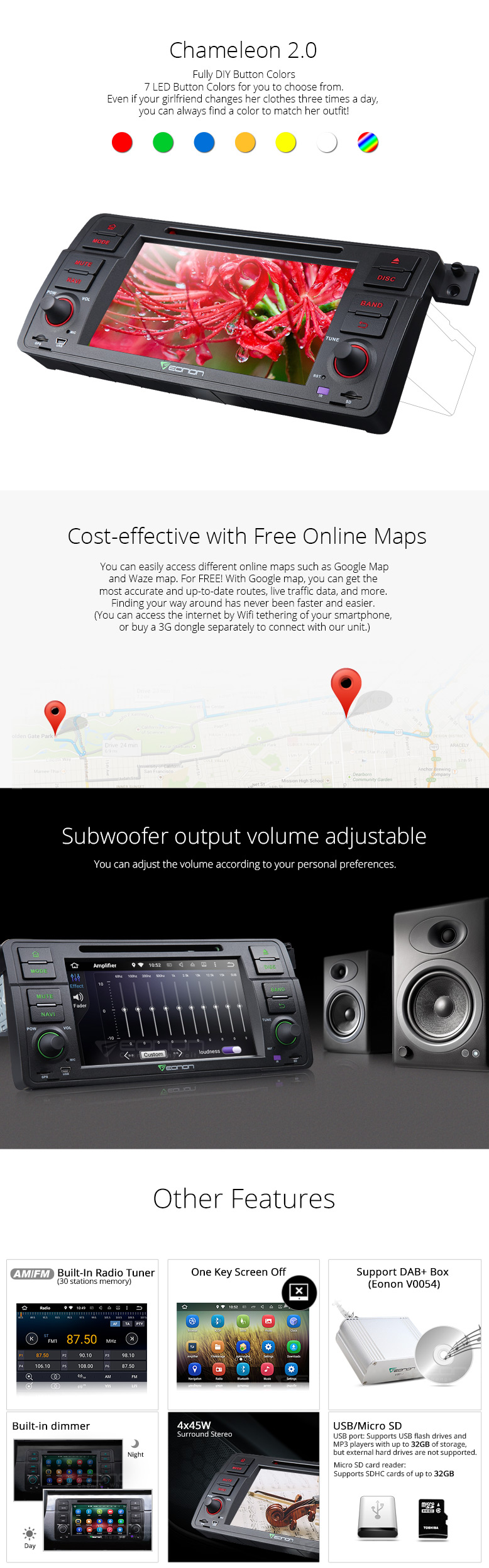 Perfect Find Car Stereo Gift Best Images for wiring diagram