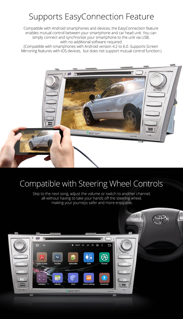 toyota navigation dvd,car dvd players,android car dvd