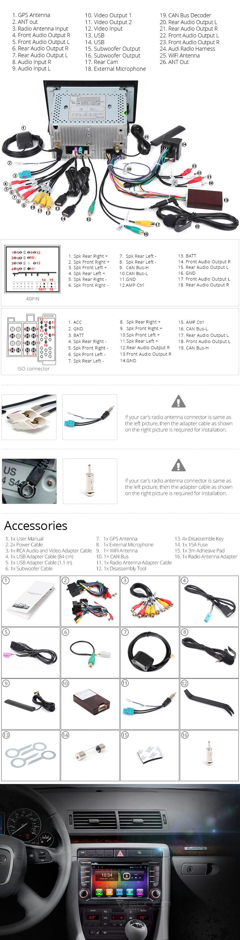 src=http://www.eonon.com/upload/product/Gallery/GA7158S/GA7158S