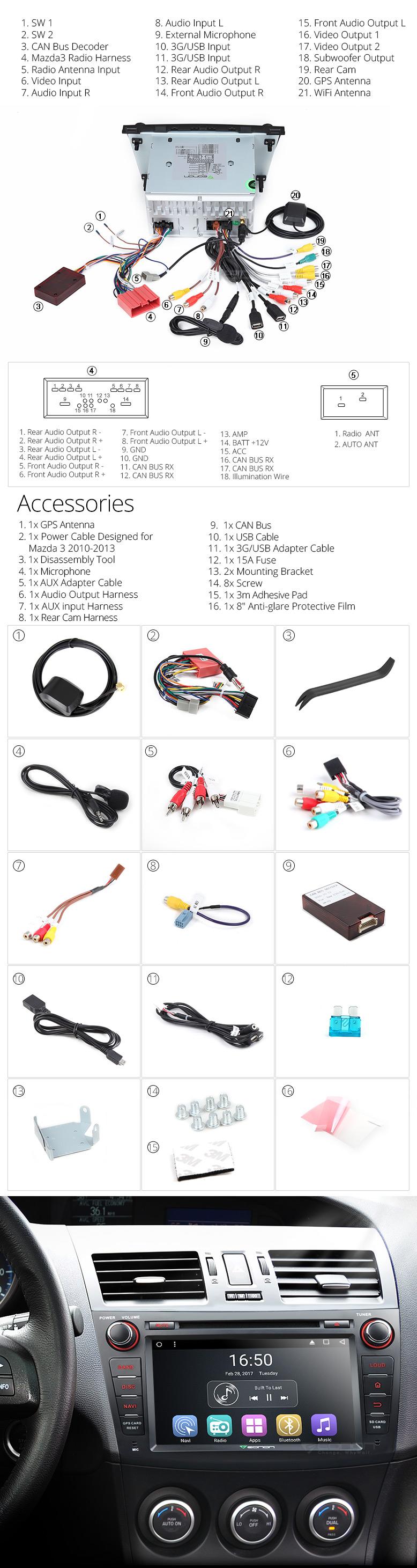 src=http://www.eonon.com/upload/product/Gallery/GA7163/GA7163