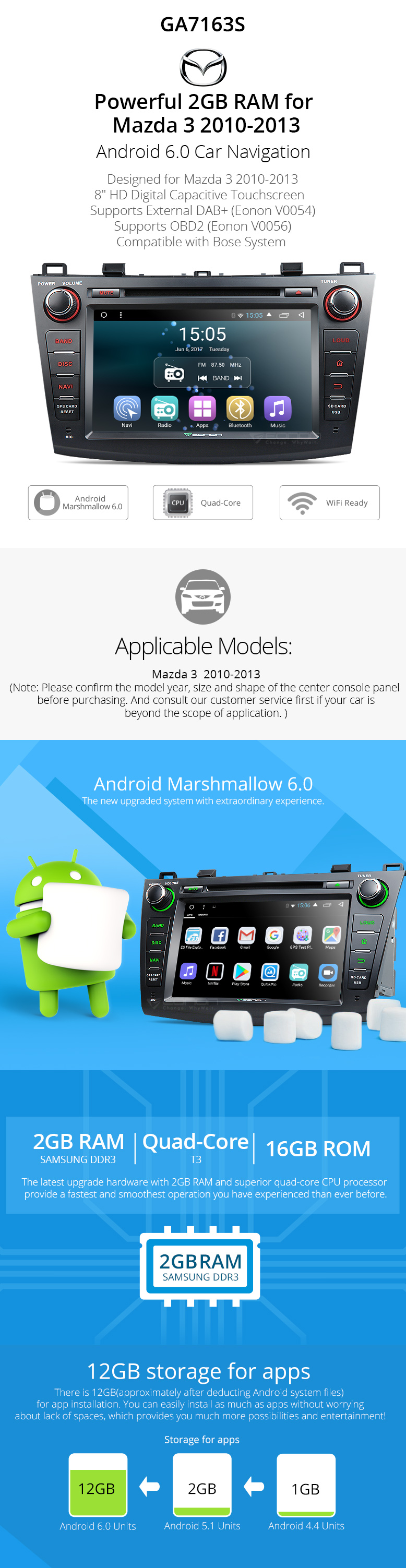 android 2 din car stereo,car dvd gps,android car stereo
