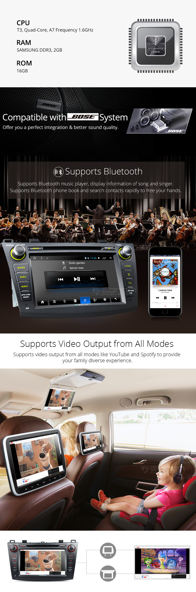 best car dvd,android 2 din car dvd,car dvd gps