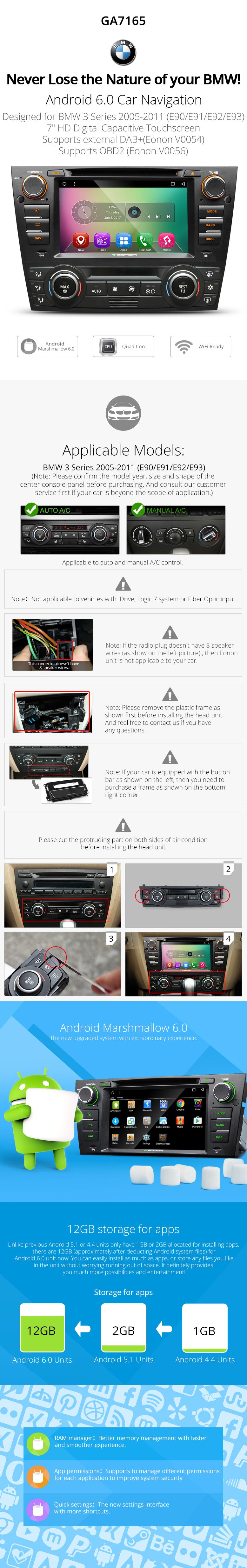 src=http://www.eonon.com/upload/product/Gallery/GA7165/GA7165