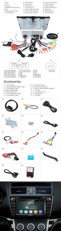 src=http://www.eonon.com/upload/product/Gallery/GA7198/GA7198