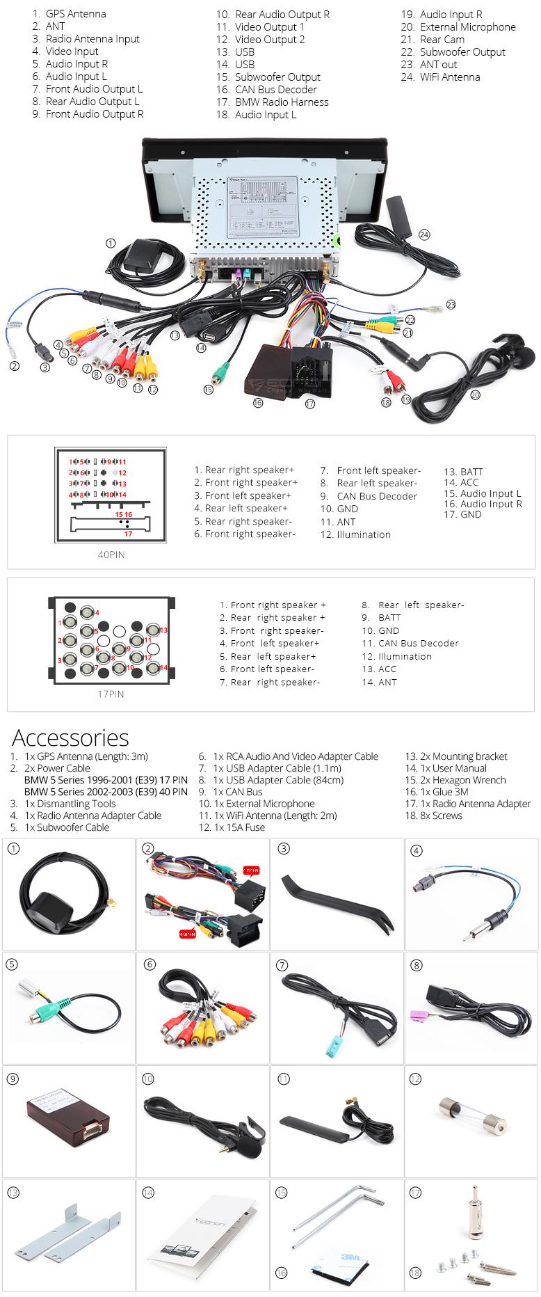 src=http://www.eonon.com/upload/product/Gallery/GA7201/GA7201