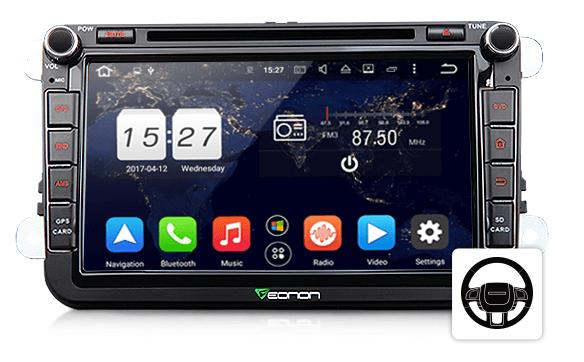 Windows Ce Car Stereo Software