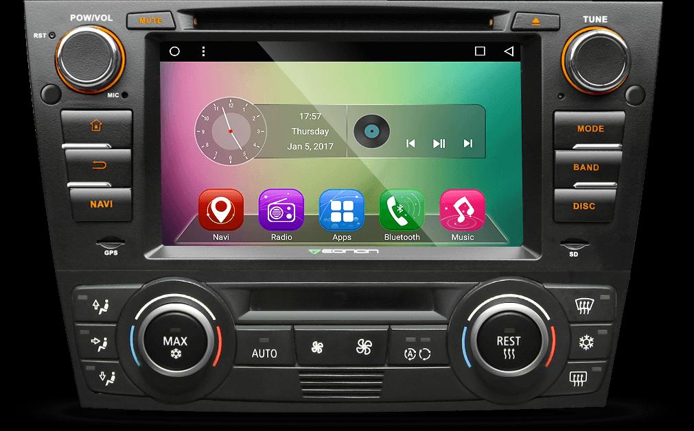 bmw e90 e91 e92 e93 android 6 0 quad core multimedia car dvd gps with mutual control. Black Bedroom Furniture Sets. Home Design Ideas