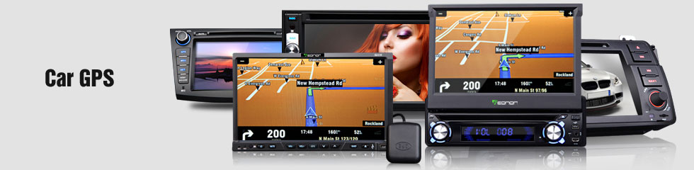 5 Hot Functions Of Car DVD Players Make Your Driving Convenient And Funny