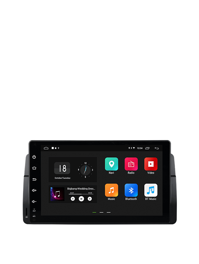 eonon official site with top notch android car stereo, car gps, car  eonon official site with top notch android car stereo, car gps, car radio audio, head unit, dash cam& more