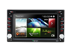 2DinCarStereo01 user manuals eonon support eonon d2106 wiring diagram at bayanpartner.co