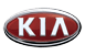 Kia naivgation,Kia Car Radio, Kia Car Navi,car dvd gps,Android Car Stereo,Kia head Units