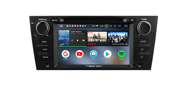 Eonon com: Online Shopping for Android Car Stereo, Head Unit