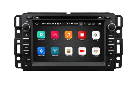 Eonon com: Online Shopping for Android Car Stereo, Head Unit, Car