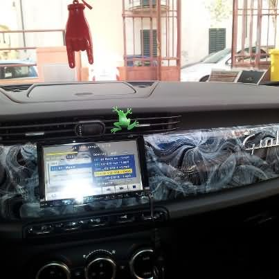 Ohio Medical Oil Less Reciprocating further Vision Dvd Player Wiring Diagram also Watch together with Italian Wiring Harness in addition Cara Pemasangan Radio Player Kereta Car. on xtrons wiring diagram