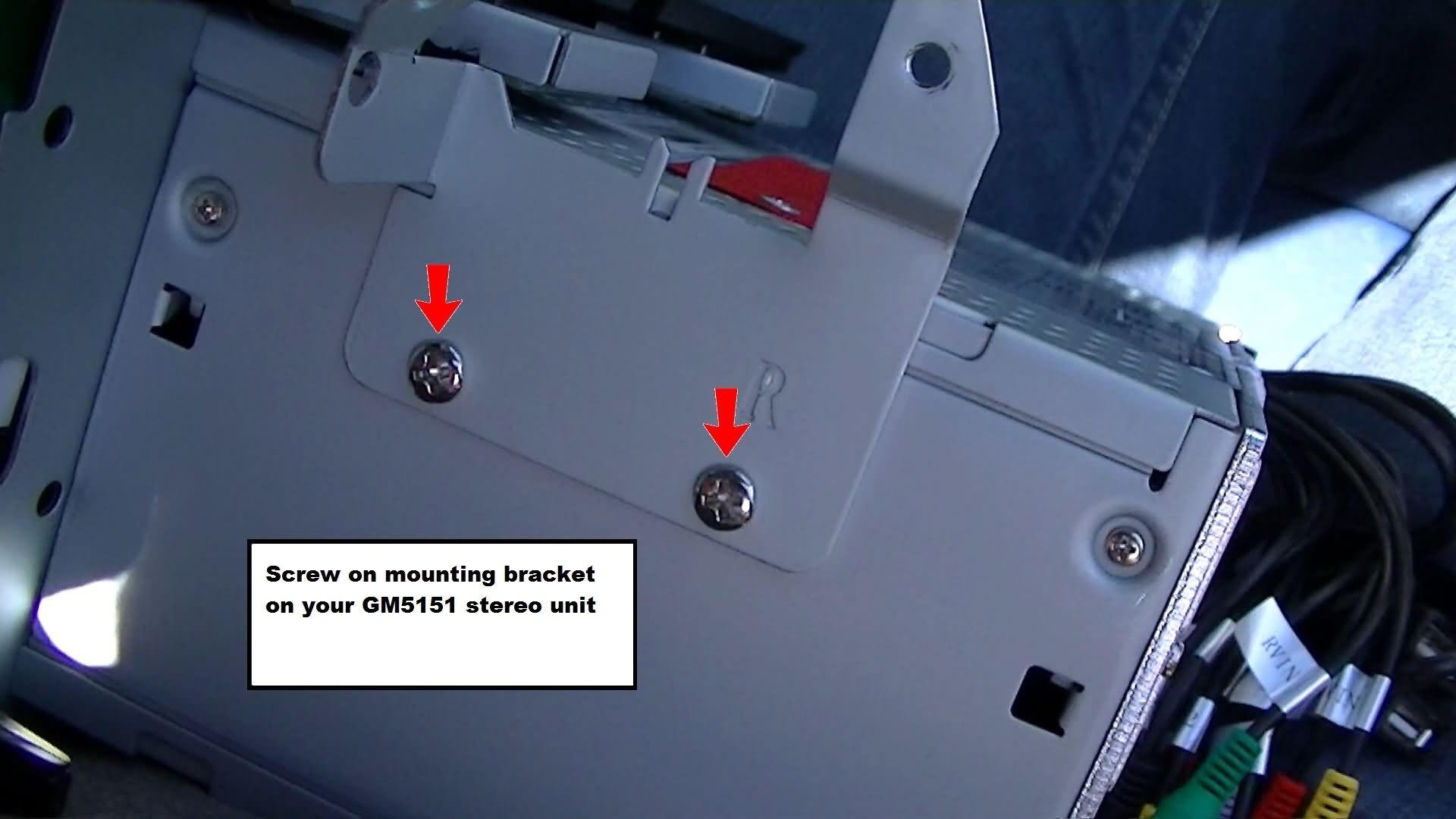 960gm-gs3 fx 接线图
