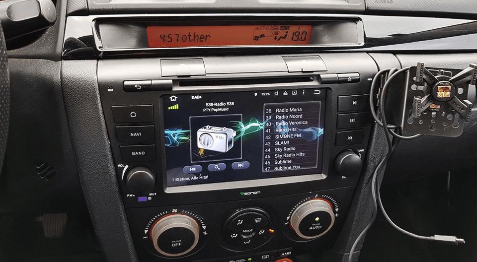1 Din Gps Navigation Android 1 Din Car Stereo At Eonon Com Diagram Eonon Wiring Ga F on lanzar wiring diagram, koolertron wiring diagram, samsung wiring diagram, planet audio wiring diagram, fusion wiring diagram, asus wiring diagram, honeywell wiring diagram, advent wiring diagram, benq wiring diagram, rca wiring diagram, scosche wiring diagram, apple wiring diagram, legacy wiring diagram, toshiba wiring diagram, focal wiring diagram, panasonic wiring diagram, toyota wiring diagram, everfocus wiring diagram, muse wiring diagram, jvc wiring diagram,