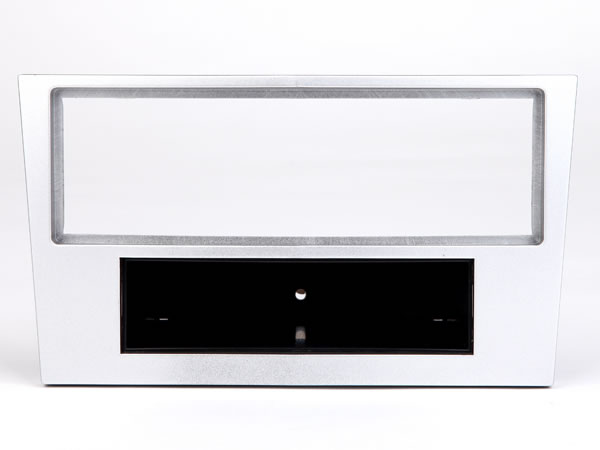 Zafira B Wiring Harness Repair Kit : Eonon a specific models kits astra corsa zafira