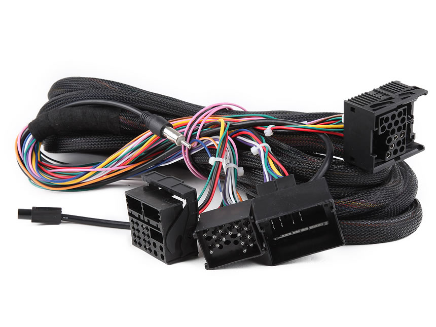 A0573 03 eonon a0573 specific bmw installation wiring harness bmw wiring harness at crackthecode.co