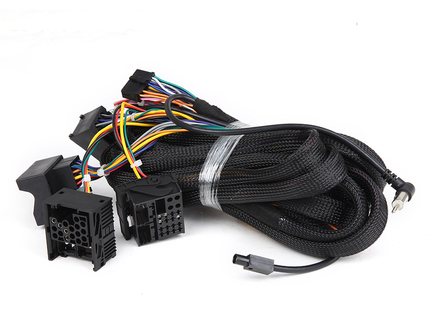 Eonon A0577 | Specific BMW installation wiring harness on bmw e46 speaker wiring, engine wiring harness, iso wiring harness, bmw led angel eyes, bmw e30 wiring harness, bmw wiring diagrams, bmw wiring harness connectors, bmw harness to pioneer, bmw electric pump connectors,