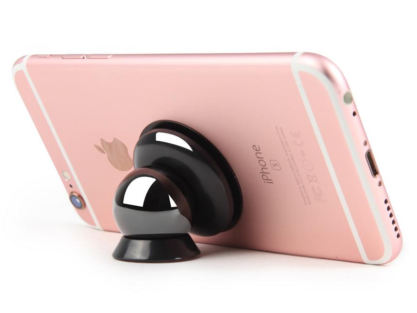 Magnetic Car Mount Holder for Smart Phone