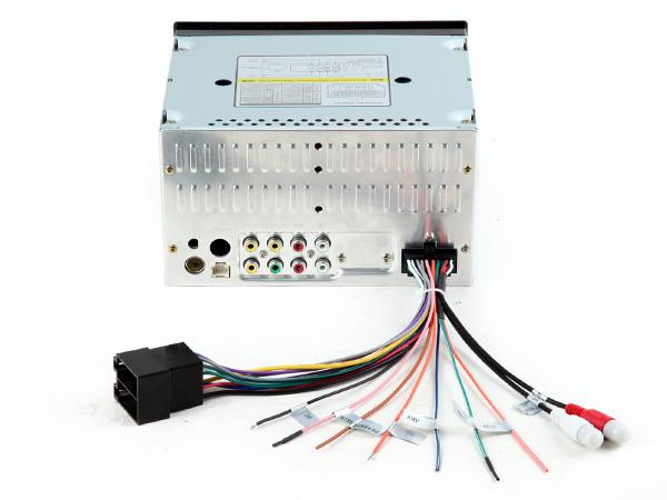 eonon c1212 car dvd 2 din car dvd panasonic wiring diagram 2 din 6 5\u2033 digital touch screen car dvd player hd backup camera