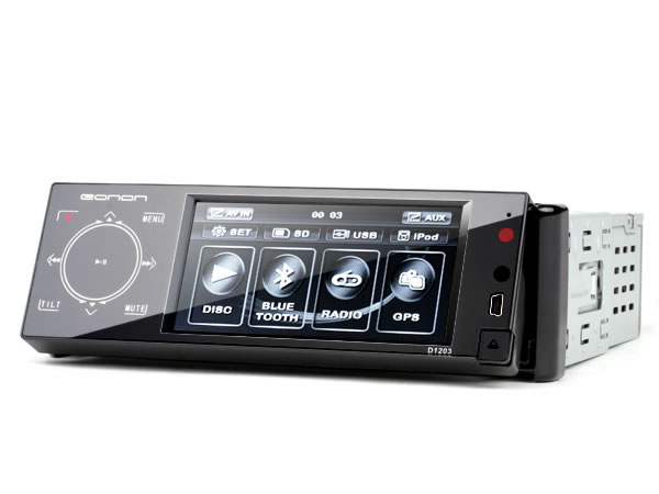 Car Stereo Removal and Installation For All Makes and